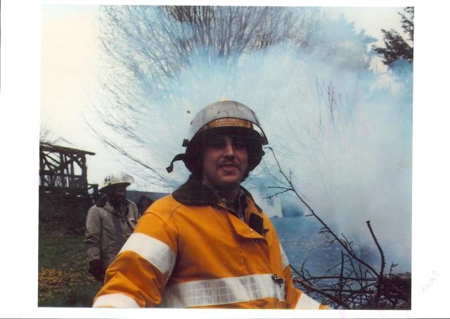 unit 8 coatesville fire dept